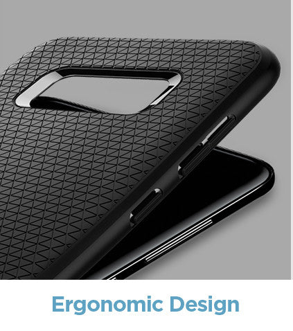 size 40 d1432 99907 Galaxy S8 Case Liquid Air Armor'Ñ¢ | Spigen Inc.