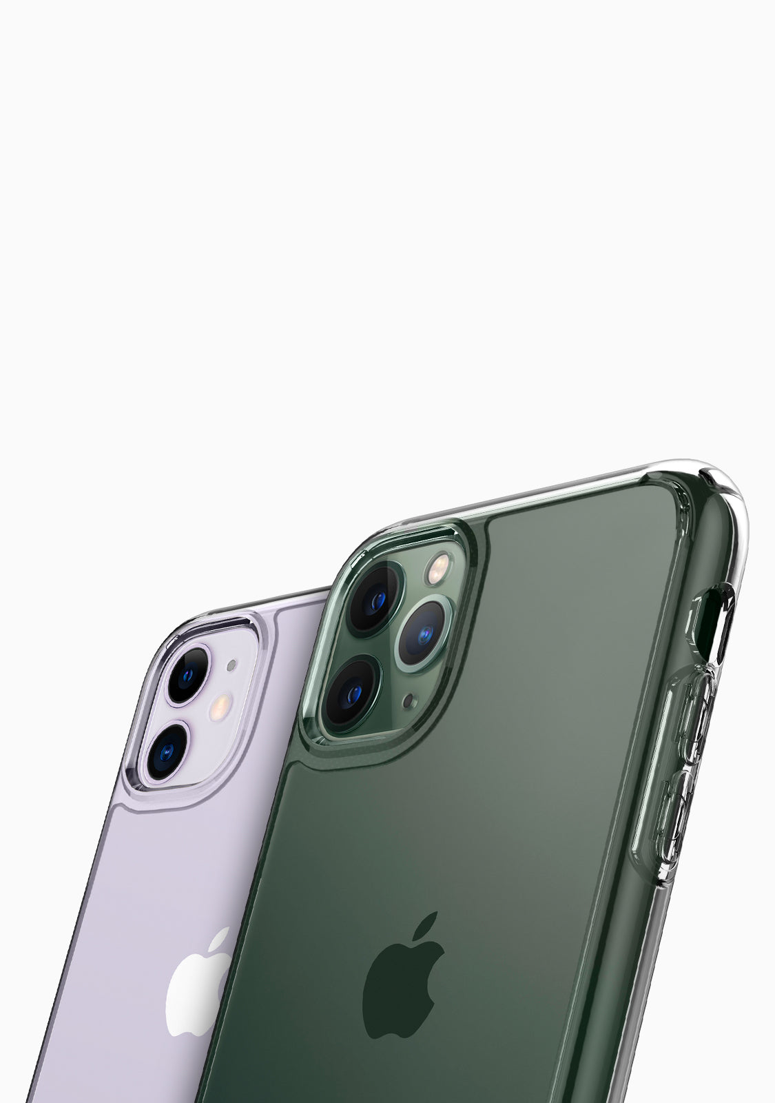Spigen | iPhone 11 Series
