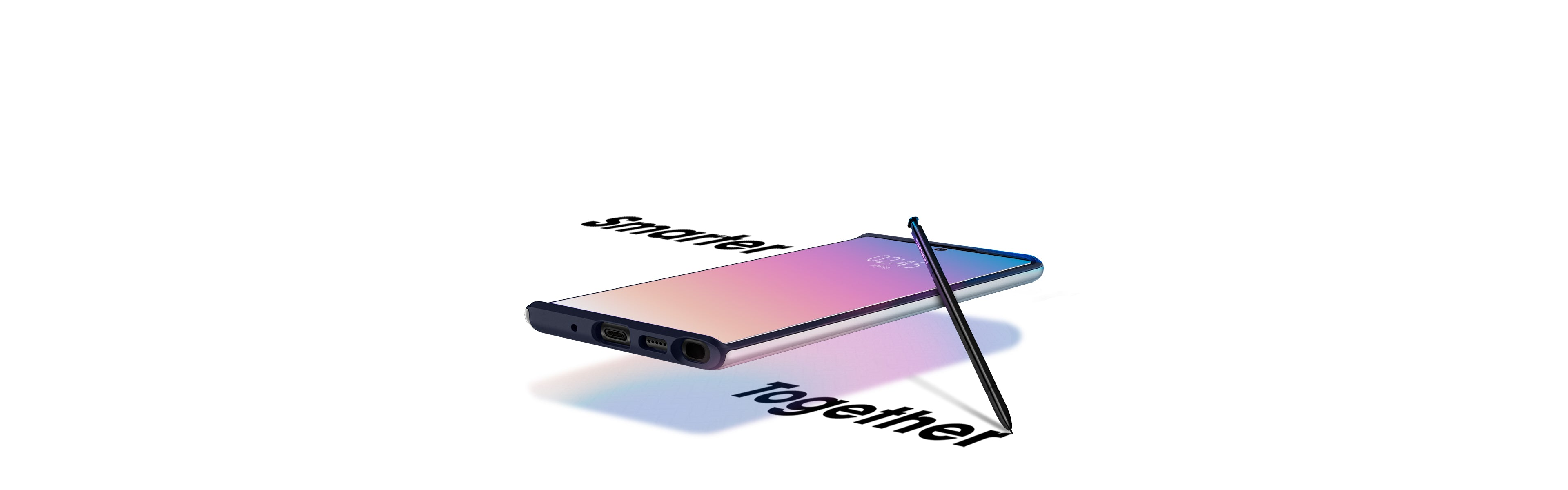 Spigen | Galaxy Note 10