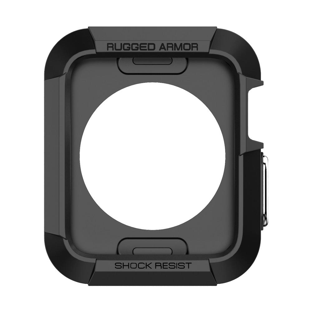 Rugged Armor Apple Watch 1 & 2 (38mm) Case