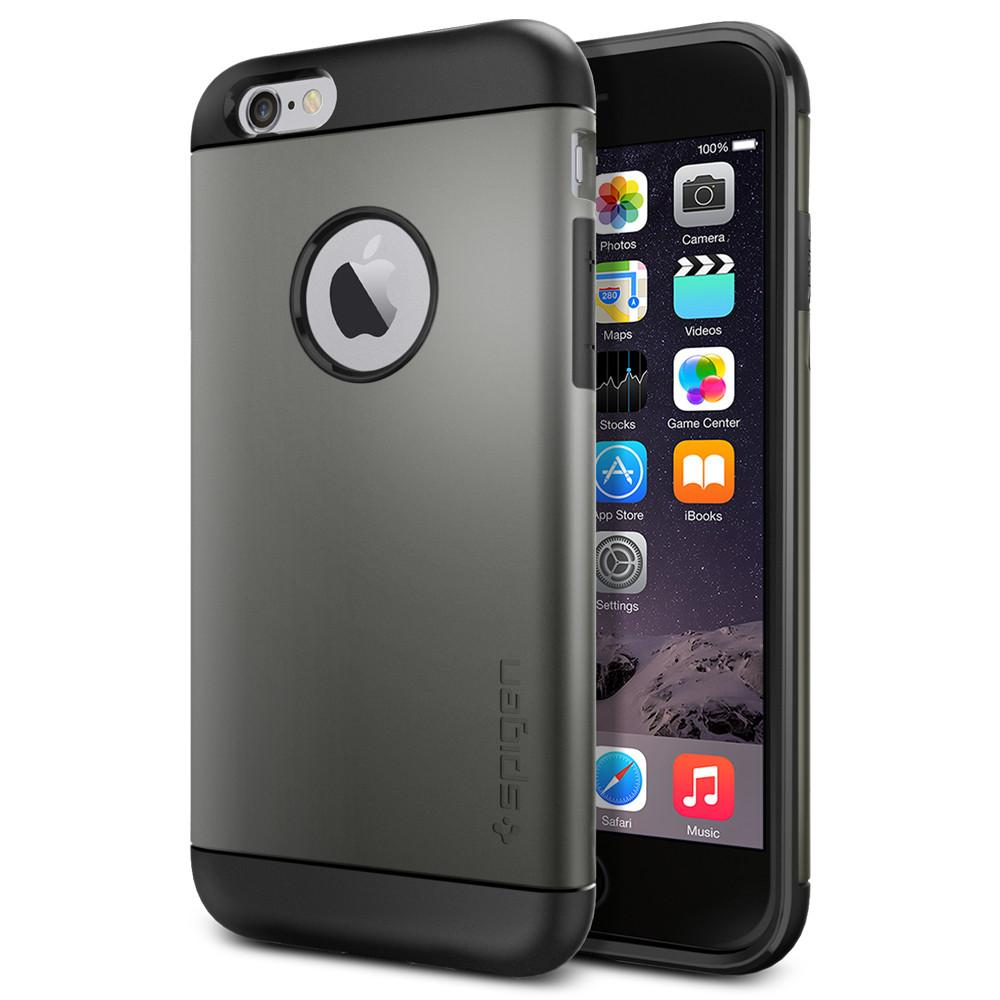 iphone 6 cases iphone 6 slim armor spigen inc 11303
