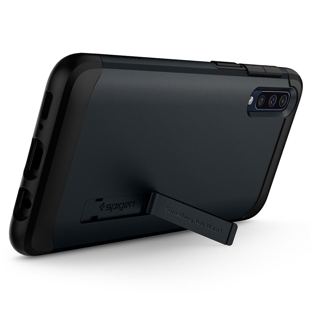 Galaxy A50 Case Slim Armor