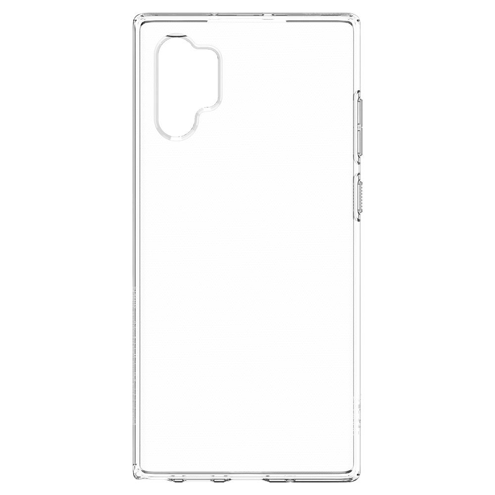 Galaxy Note 10 Plus / 10 Plus 5G Case Liquid Crystal
