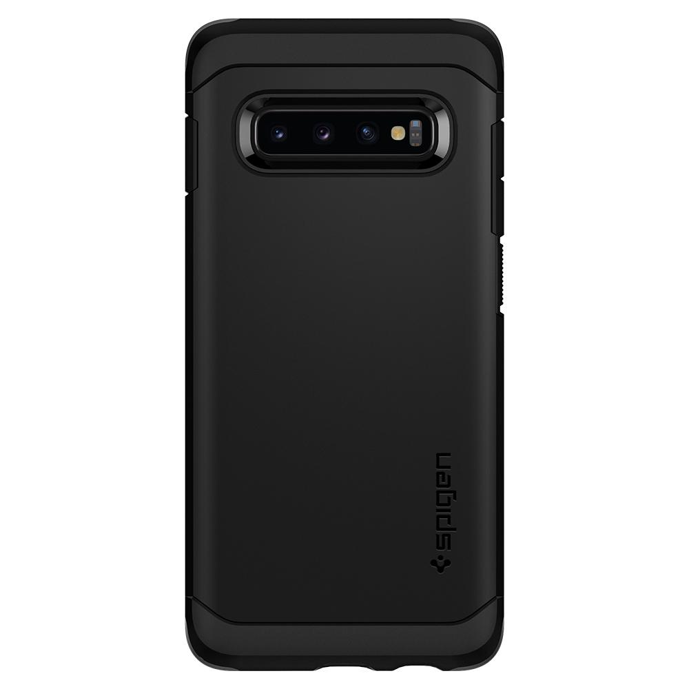 Galaxy S10 Plus Case Tough Armor XP