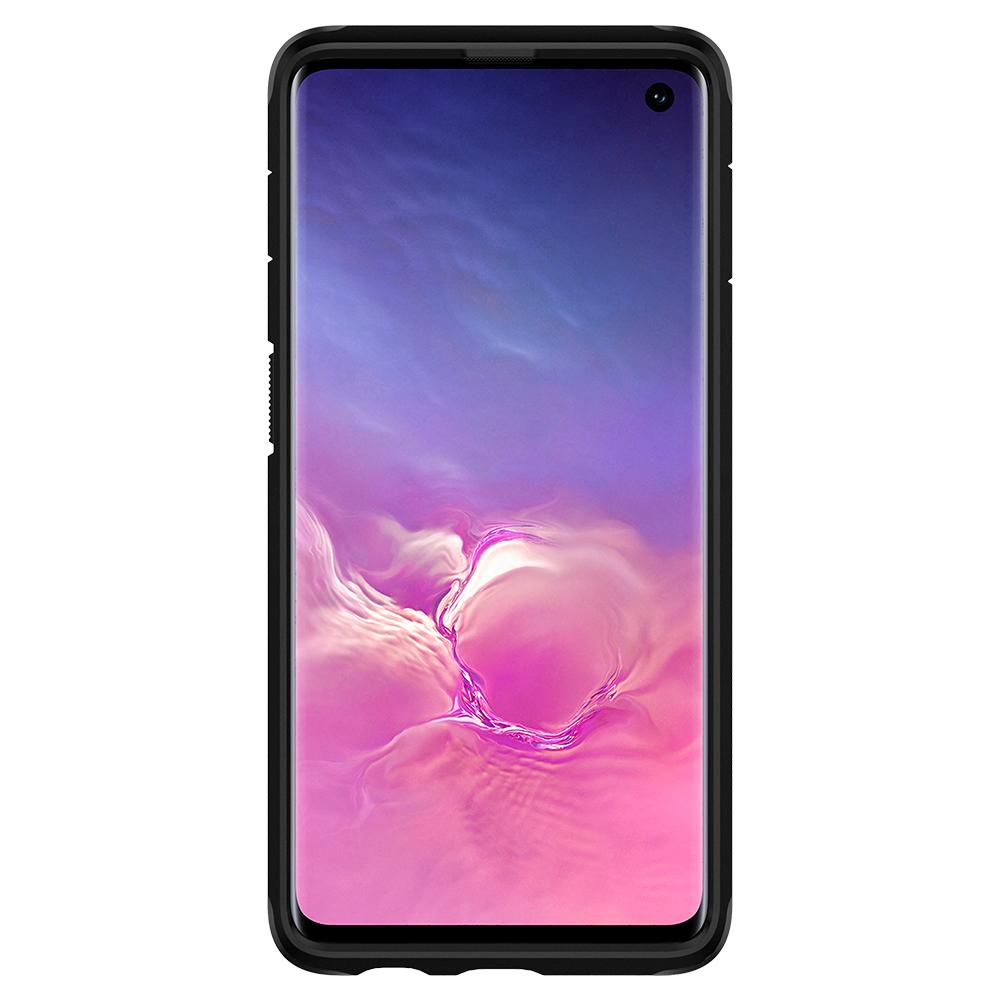 Galaxy S10 Case Tough Armor XP