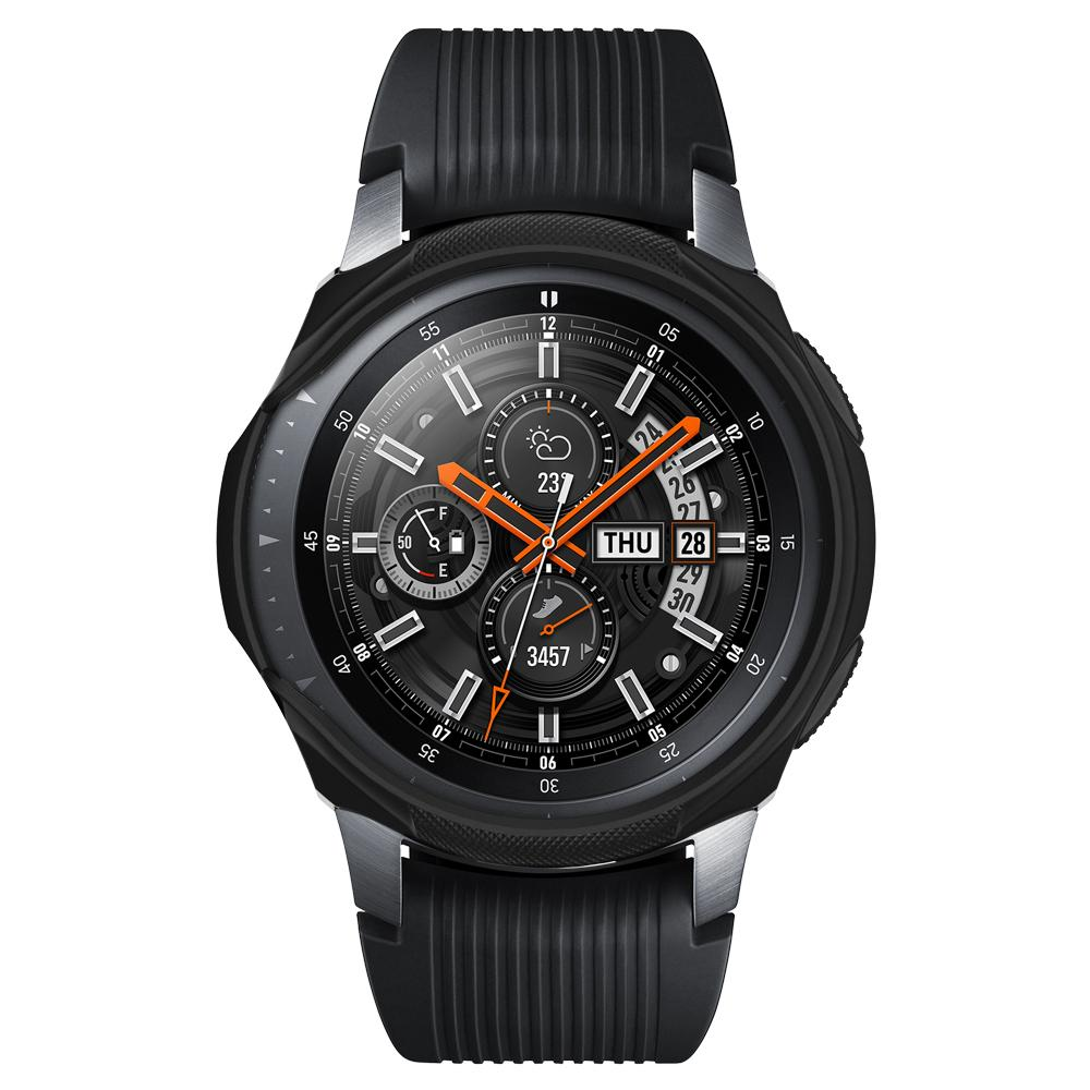 Galaxy Watch (46mm) Case Liquid Air