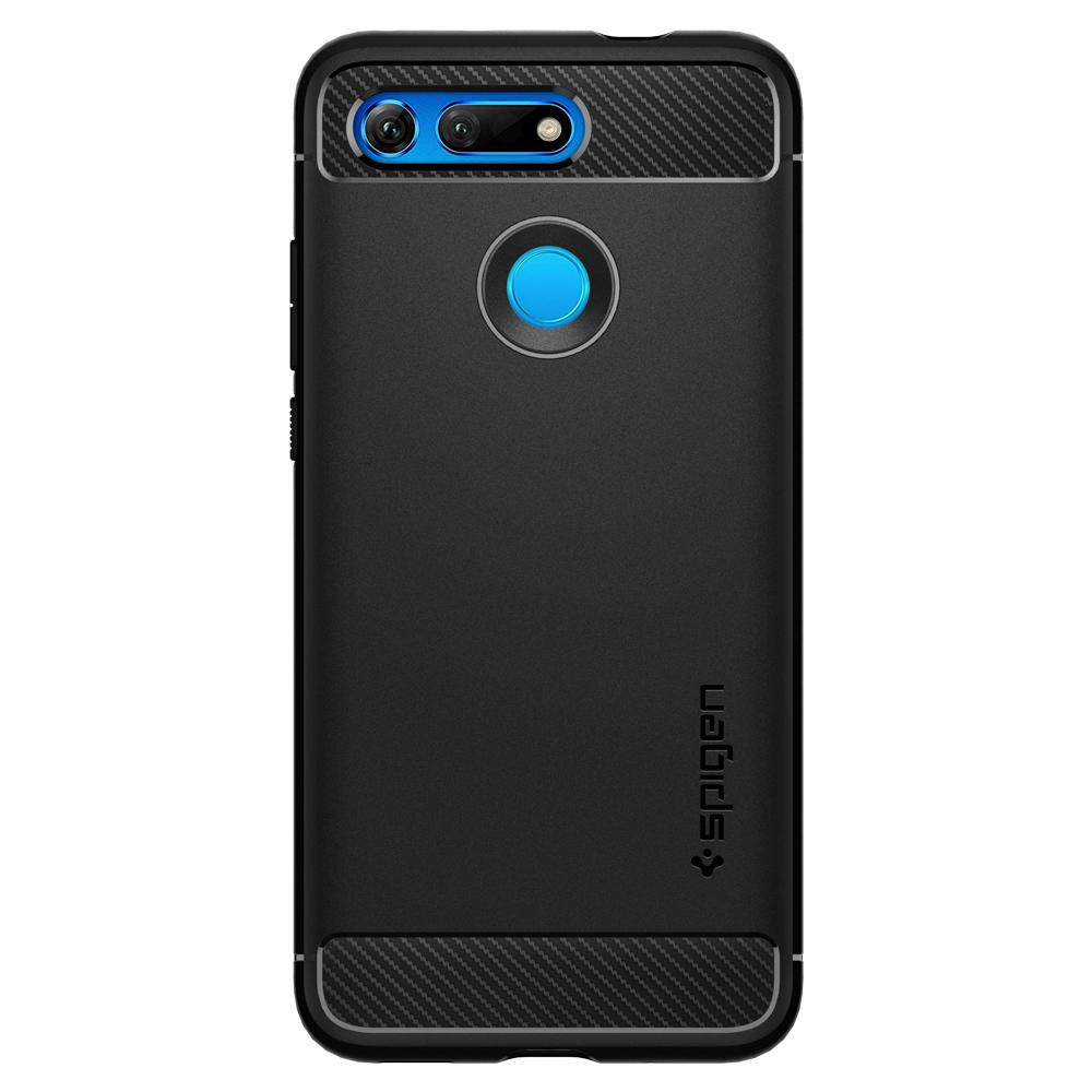 Huawei Honor View 20 / V20 Case Rugged Armor