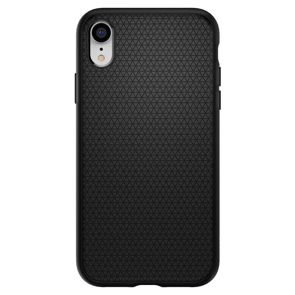 iPhone XR Case Liquid Air