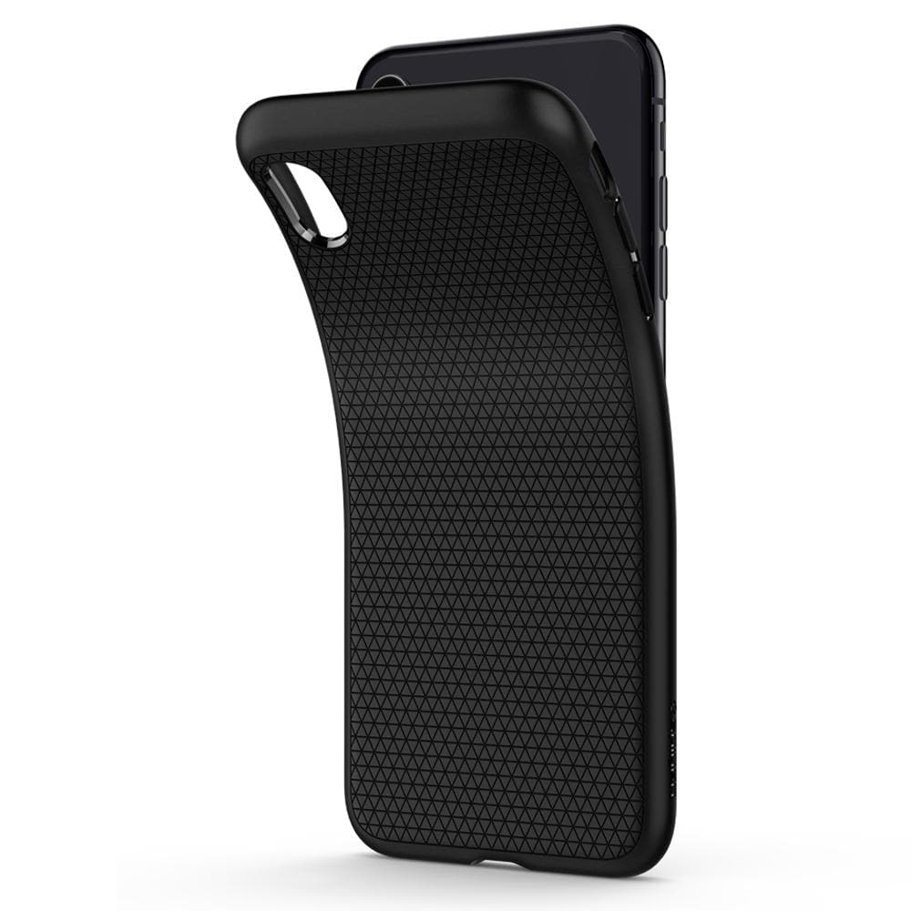 iPhone XS Max Case Liquid Air