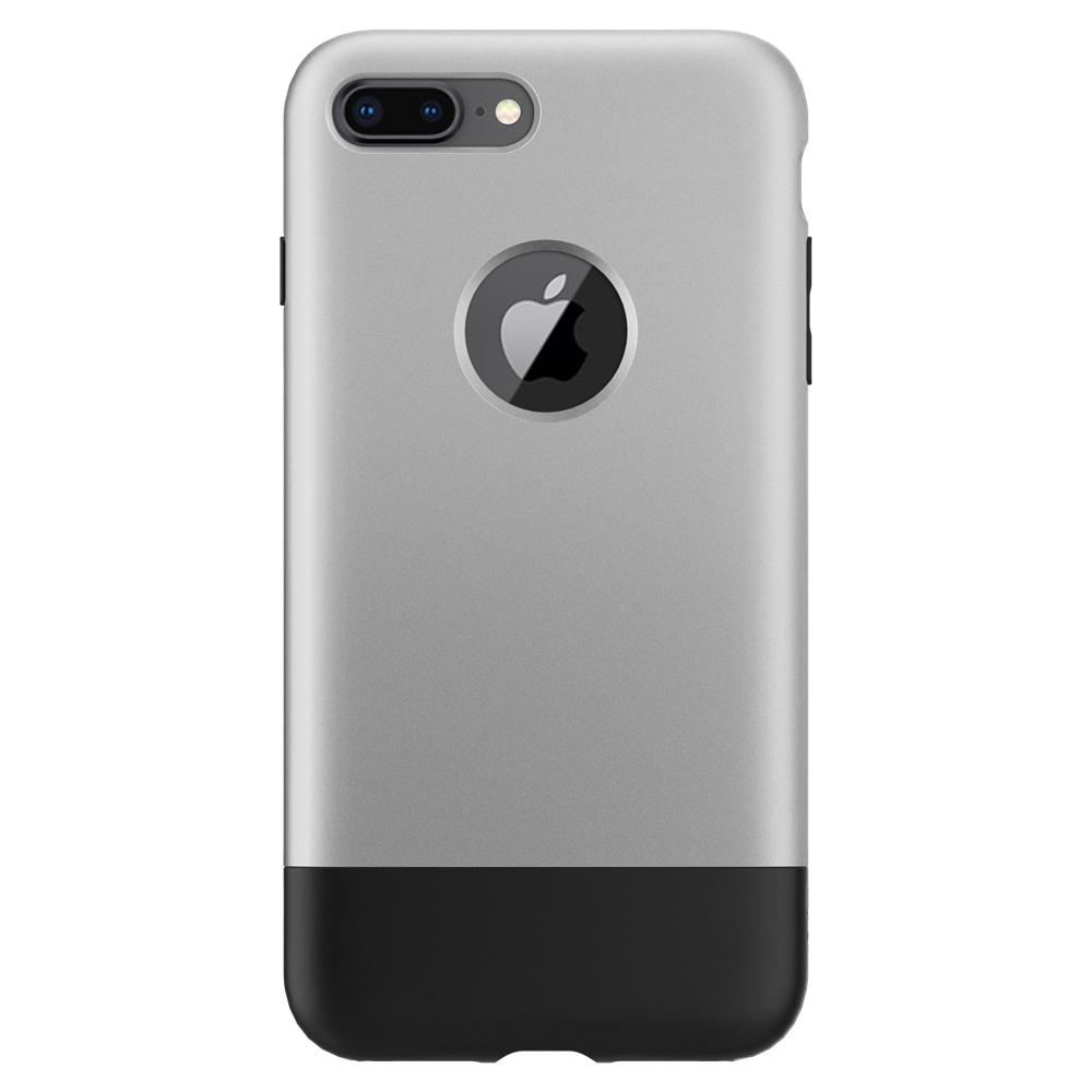 iPhone 8 Plus Case Classic One