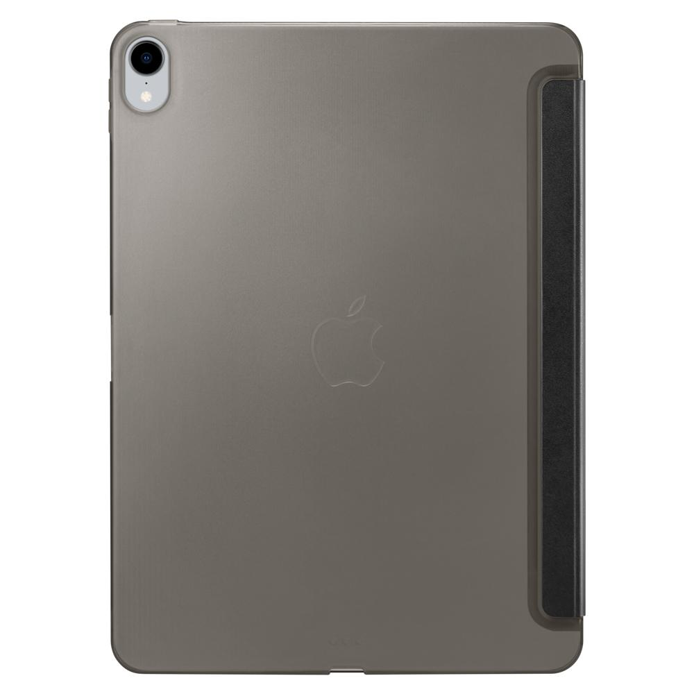 "iPad Pro 11"" (2018) Case Smart Fold"