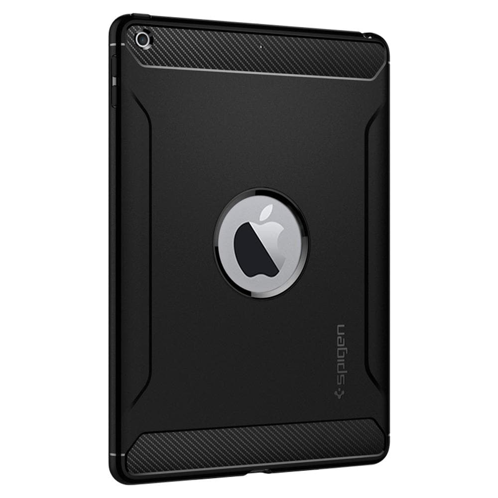 "iPad 9.7"" (2018/2017) Case Rugged Armor"