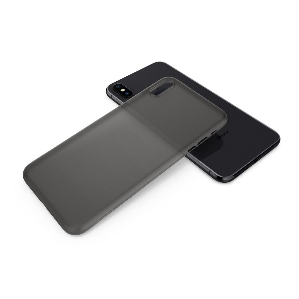 buy online 08838 84ef3 iPhone XS Max Case AirSkin