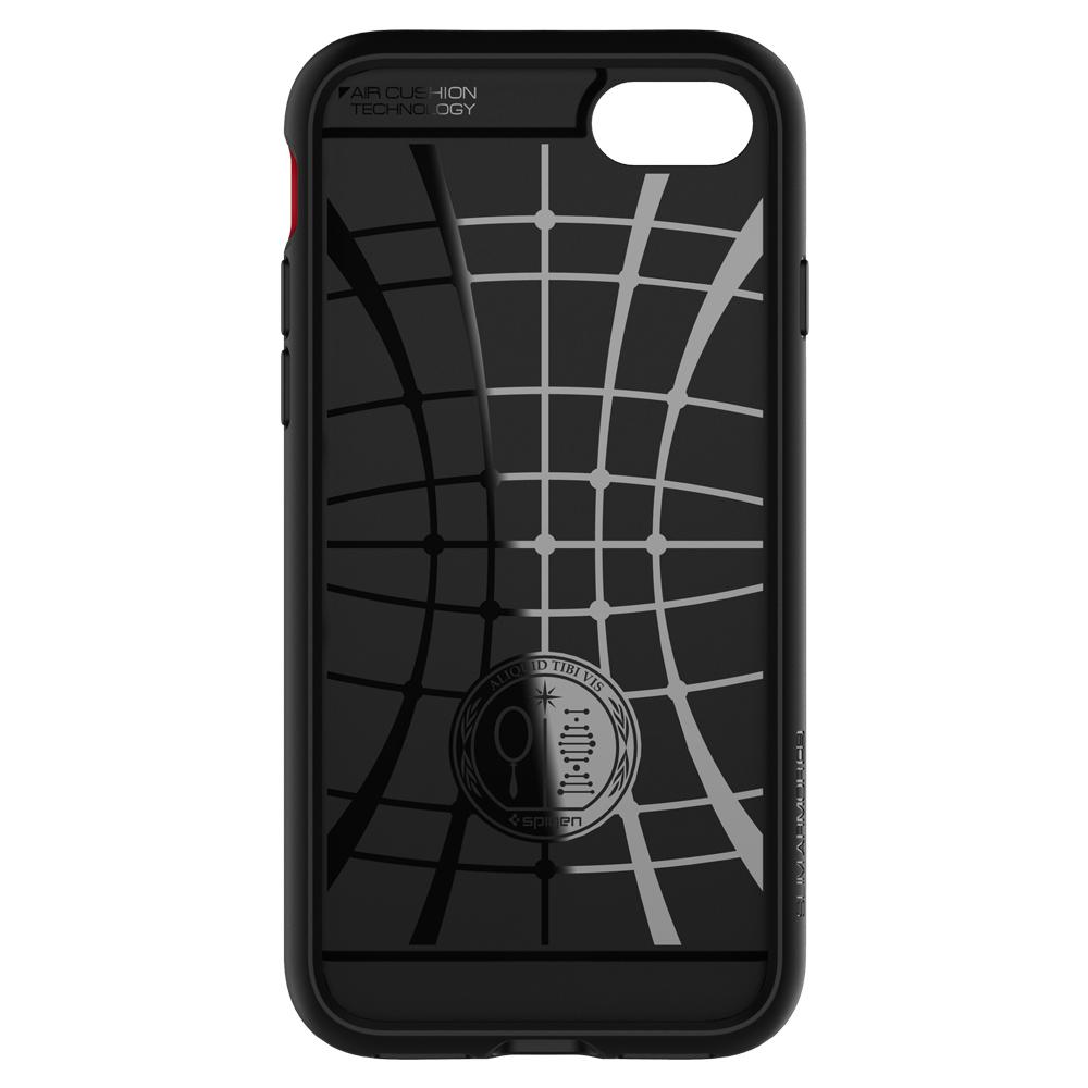 iPhone SE (2020) Case Slim Armor CS