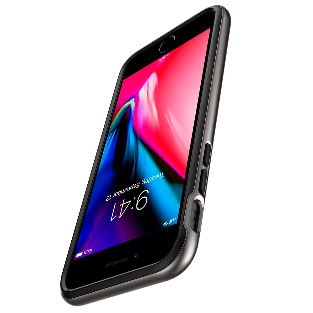 coque neo hybrid 2 spigen iphone 8