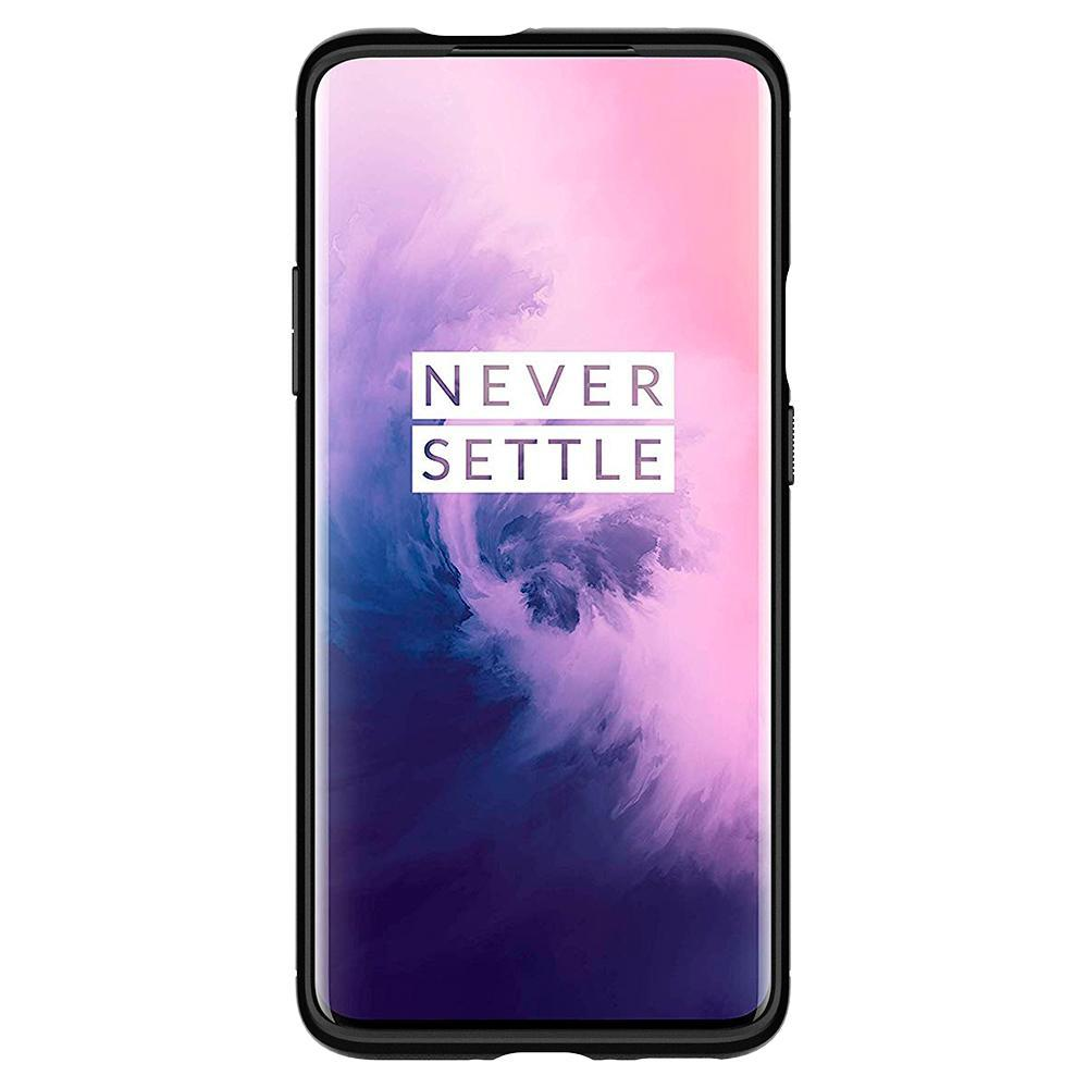 OnePlus 7 Pro Case Rugged Armor