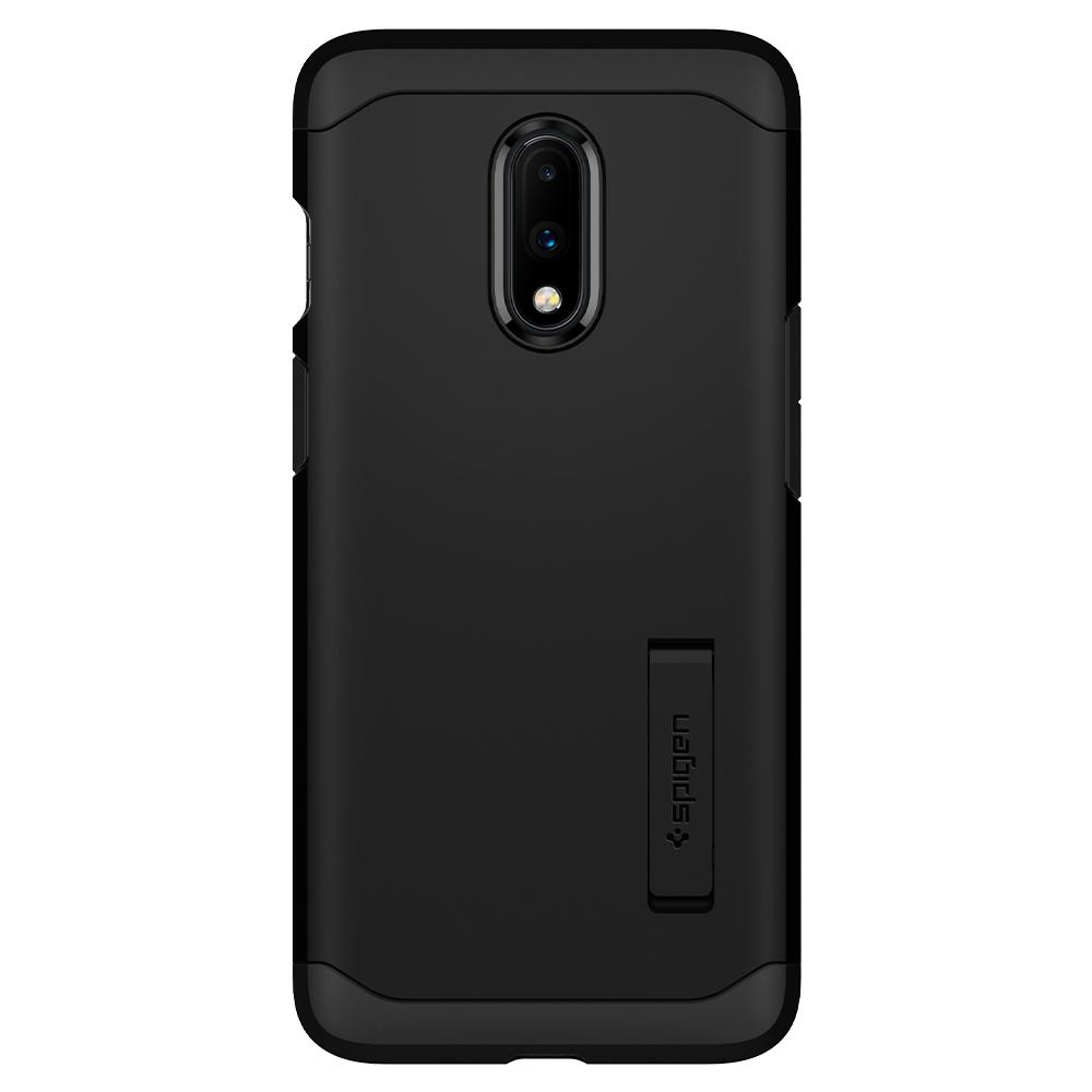 OnePlus 7 Case Tough Armor