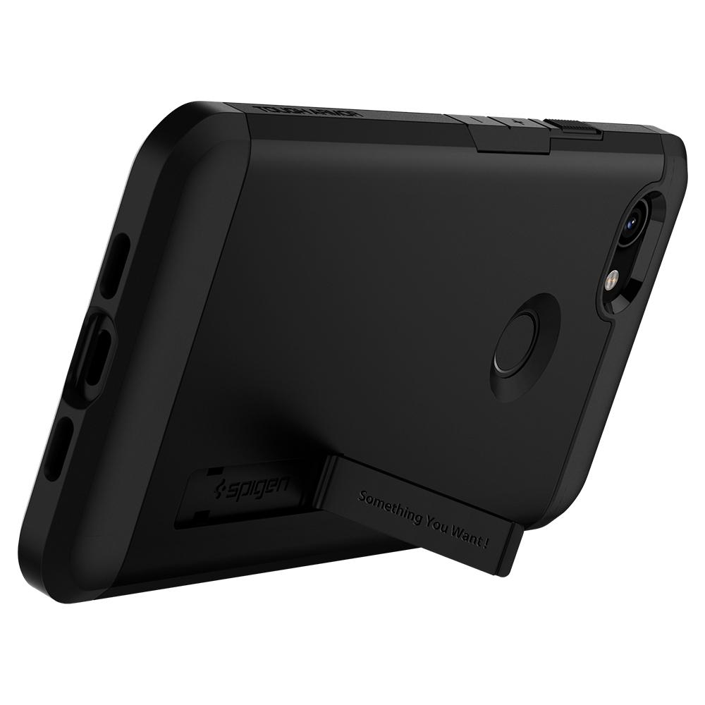 Pixel 3a XL Case Tough Armor