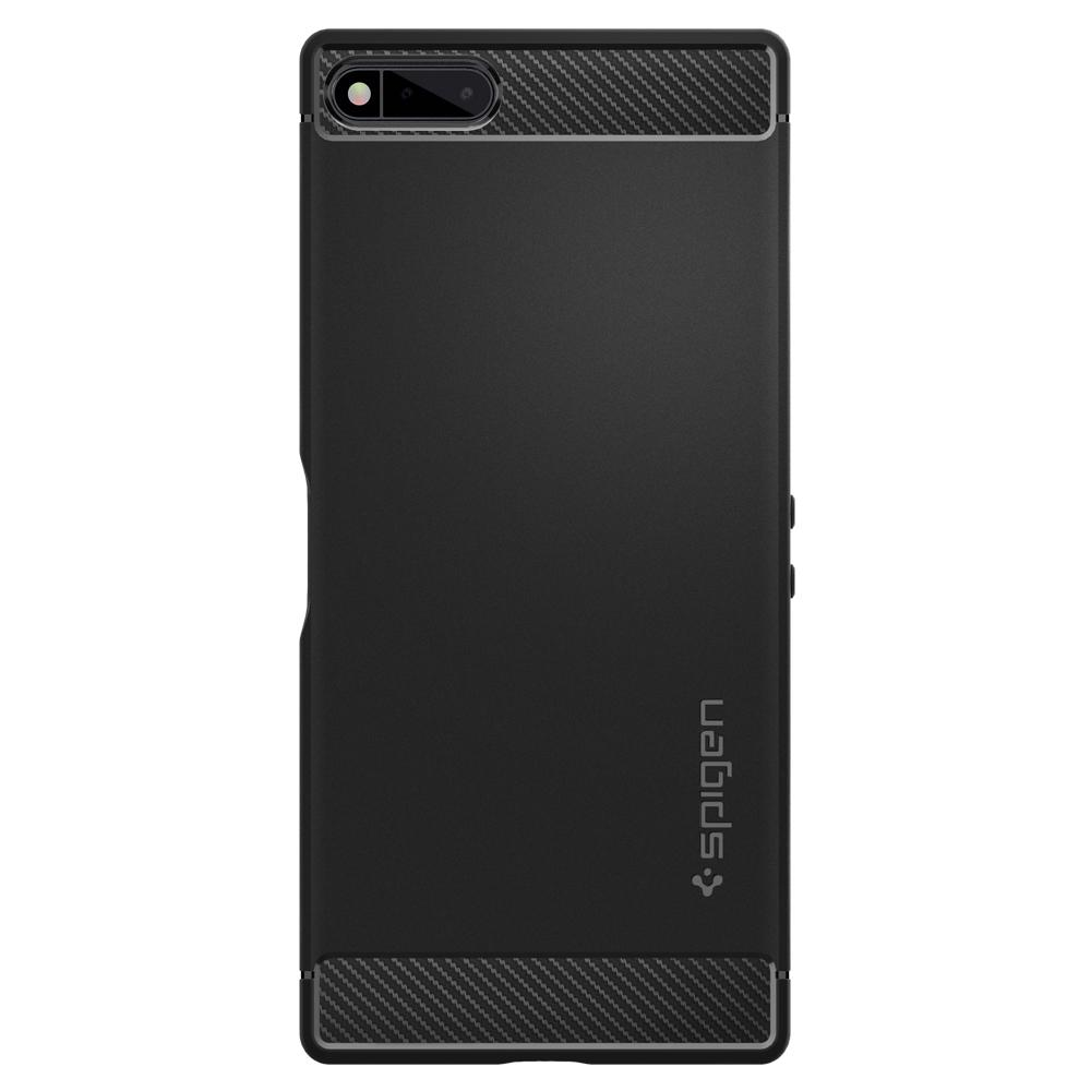Razer Phone Case Rugged Armor