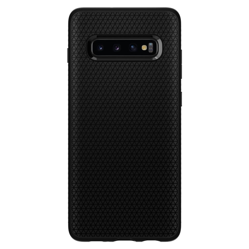 Galaxy S10 Case Liquid Air