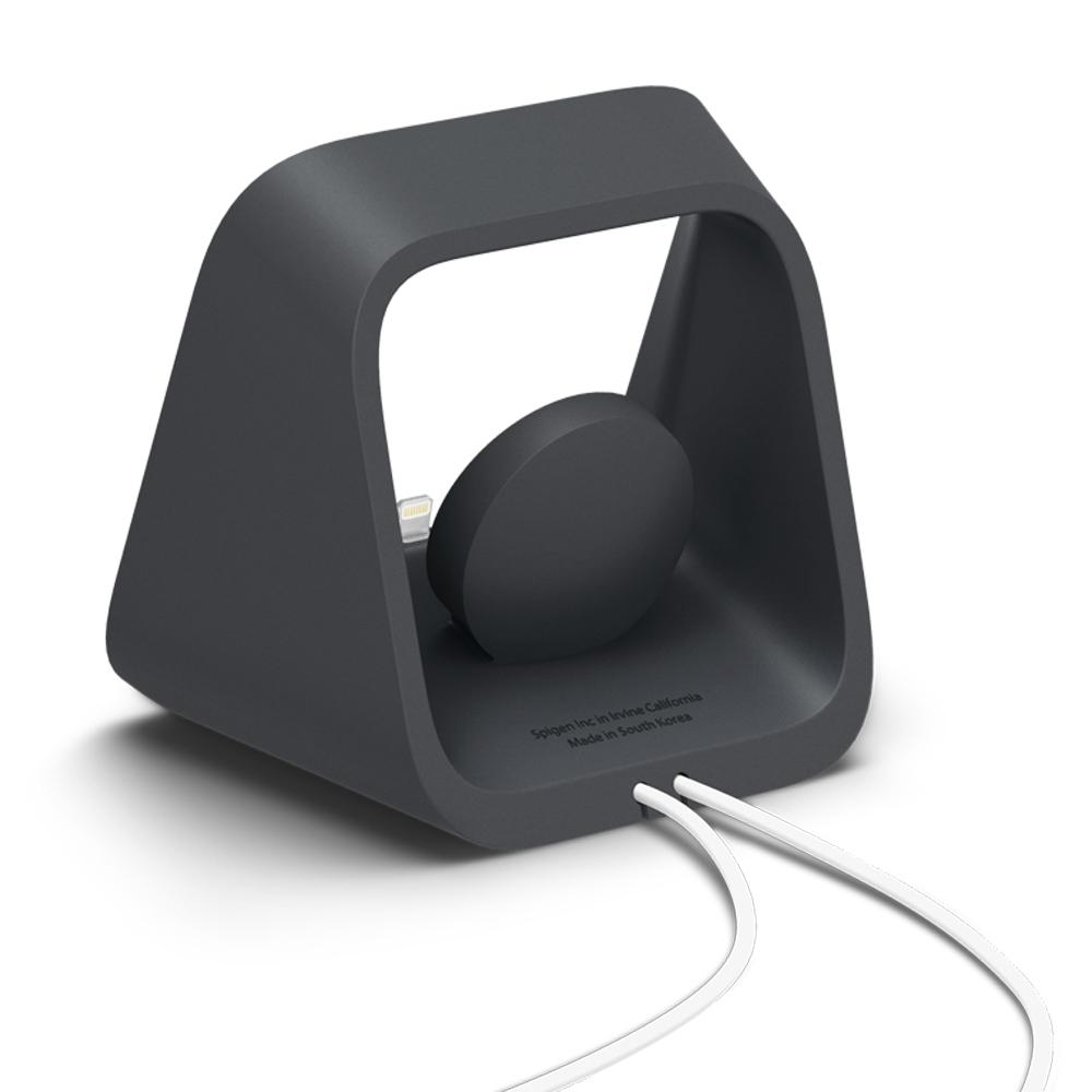 Apple 2-in-1 Stand S316
