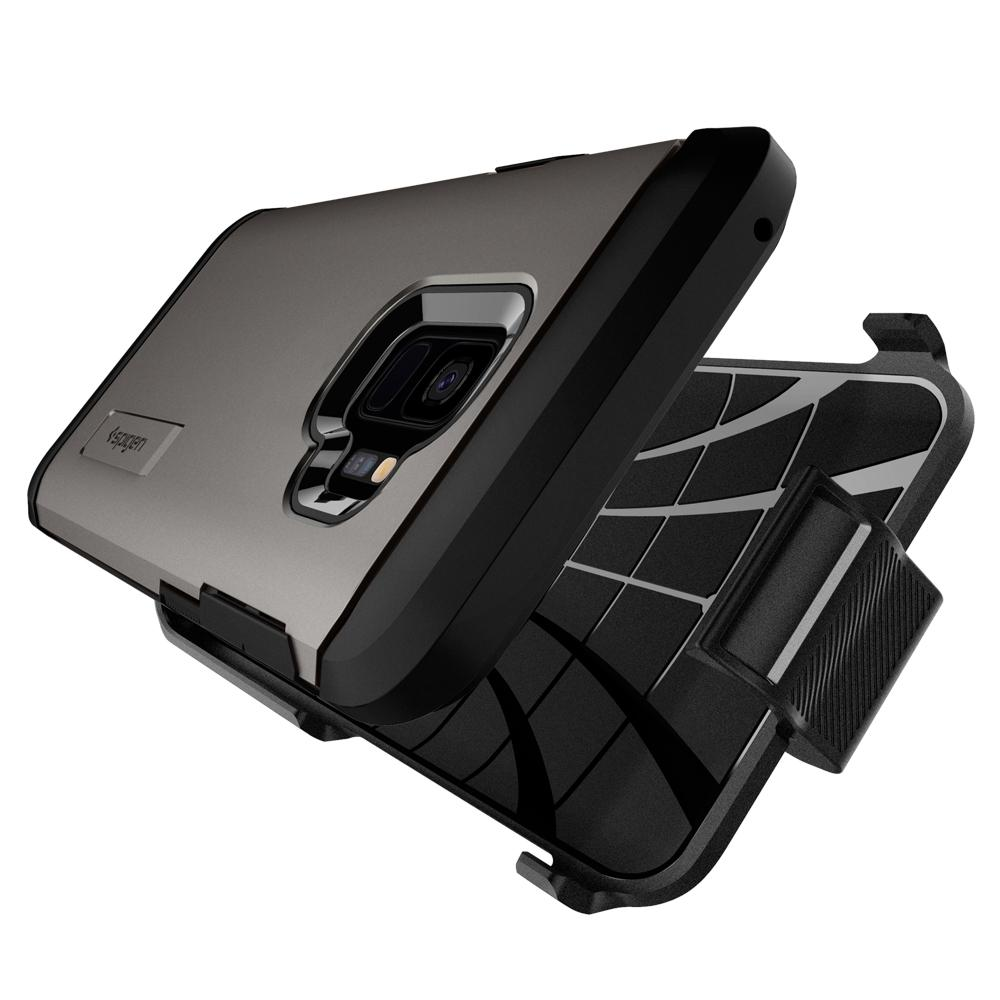 Spigen Belt Clip Holster (Small)