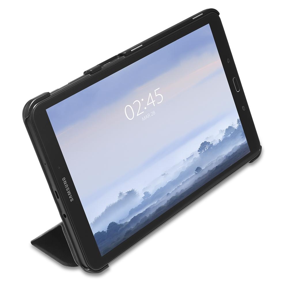 Galaxy Tab A 10.1 Case Smart Fold