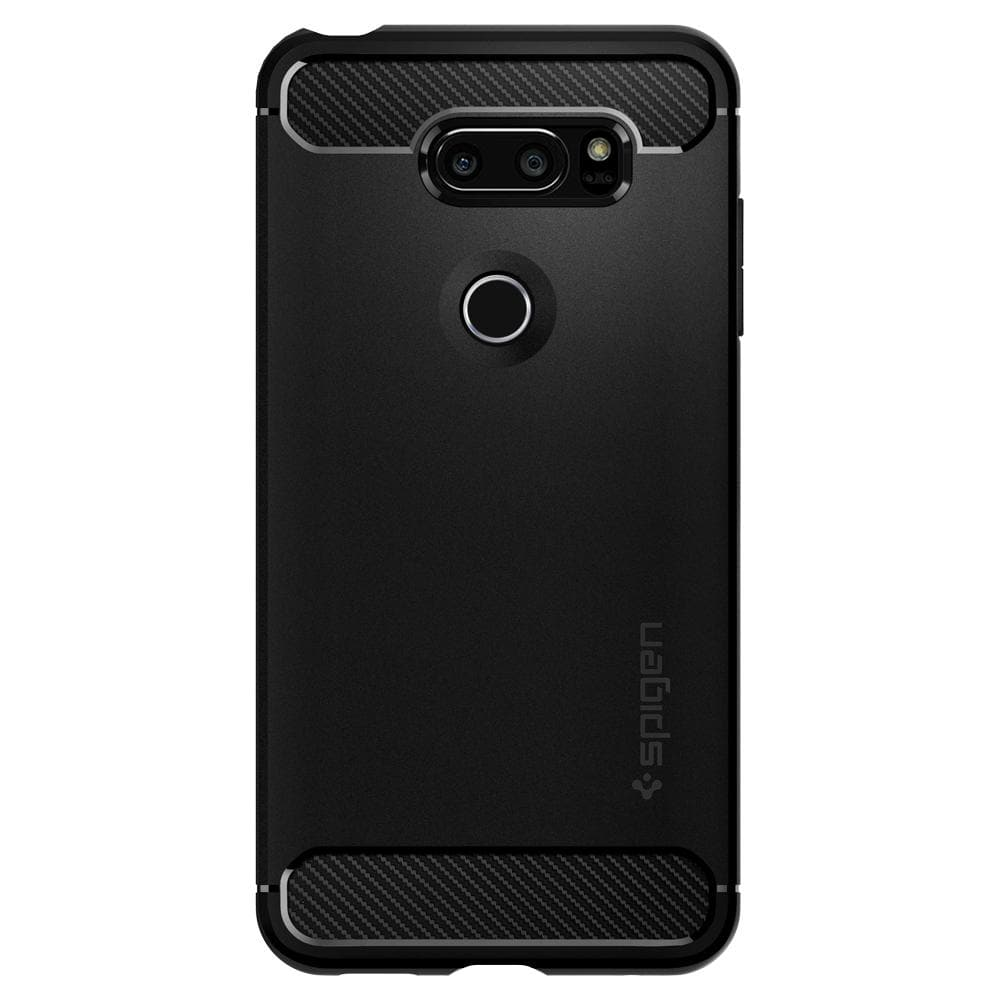 LG V30 Case Rugged Armor