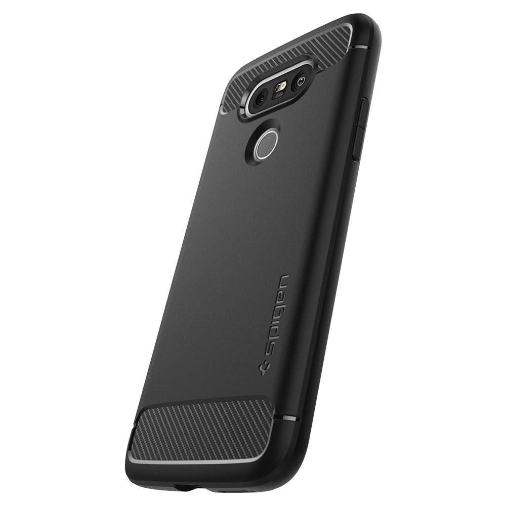 LG G5 Case Rugged Armor