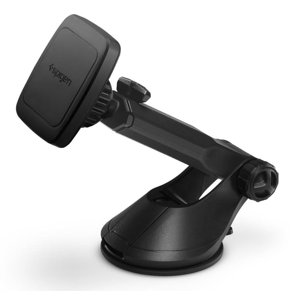 on sale 8b983 01639 Spigen Kuel H35 Signature Car Mount Holder – Spigen Inc