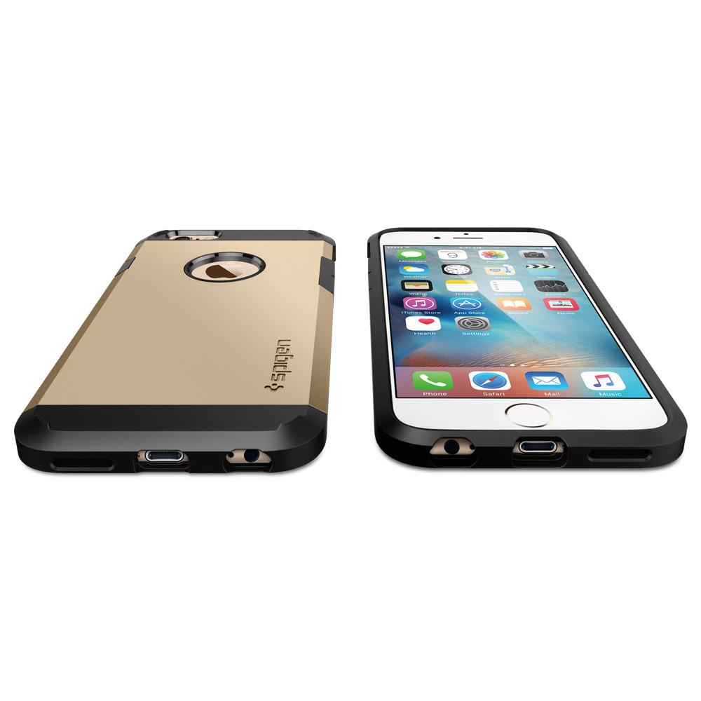 iPhone 6s Case Tough Armor