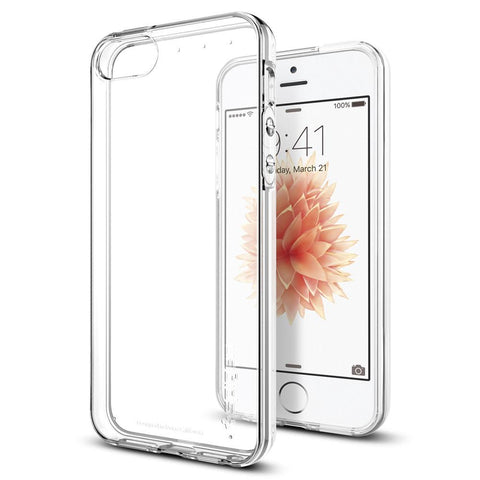 iPhone SE Case Liquid Armor