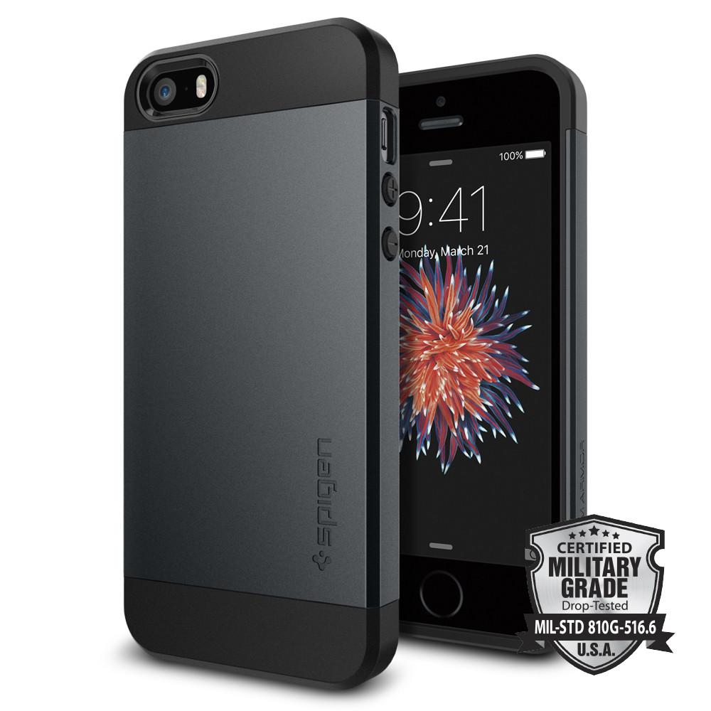 spigen coque iphone 5
