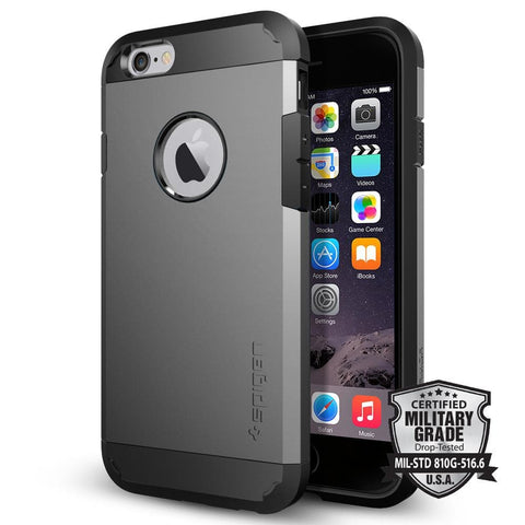 iPhone 6 Case Tough Armor