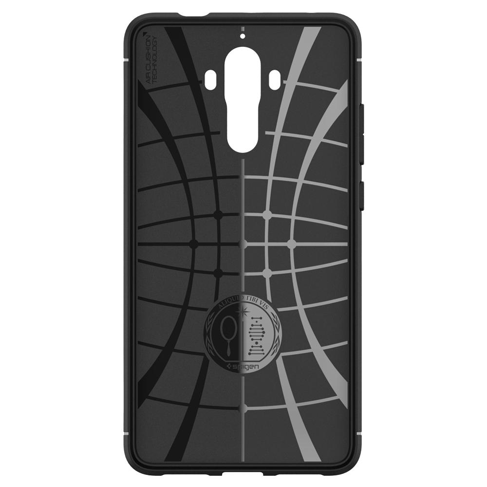 Huawei Mate 9 Case Rugged Armor
