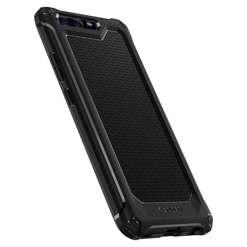Huawei P10 Plus Case Rugged Armor Extra