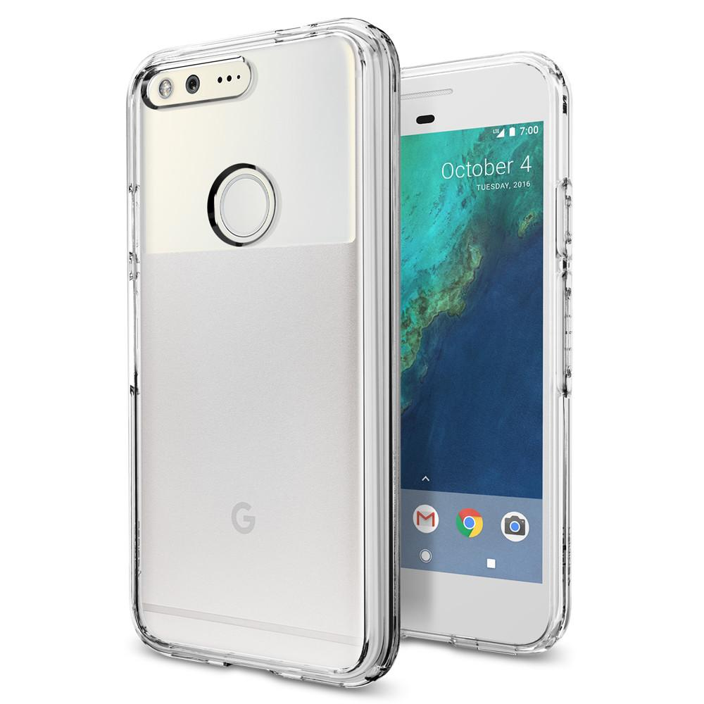 best cheap c6b94 030ec Google Pixel Case Ultra Hybrid