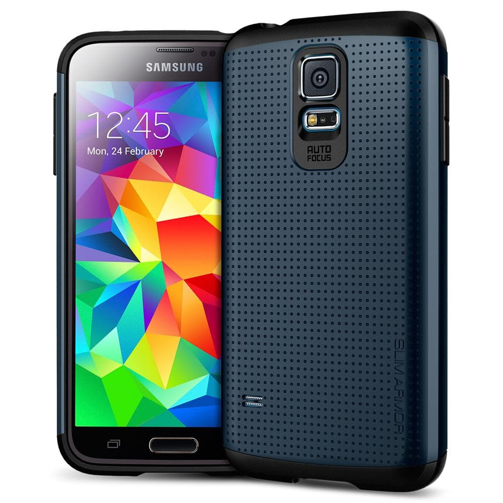 galaxy s5 official case