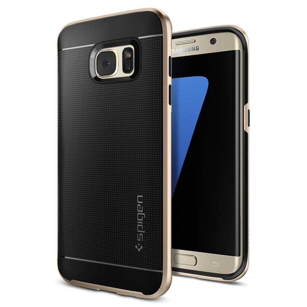 info for 3fabf b049e Galaxy S7 Edge Case Neo Hybrid