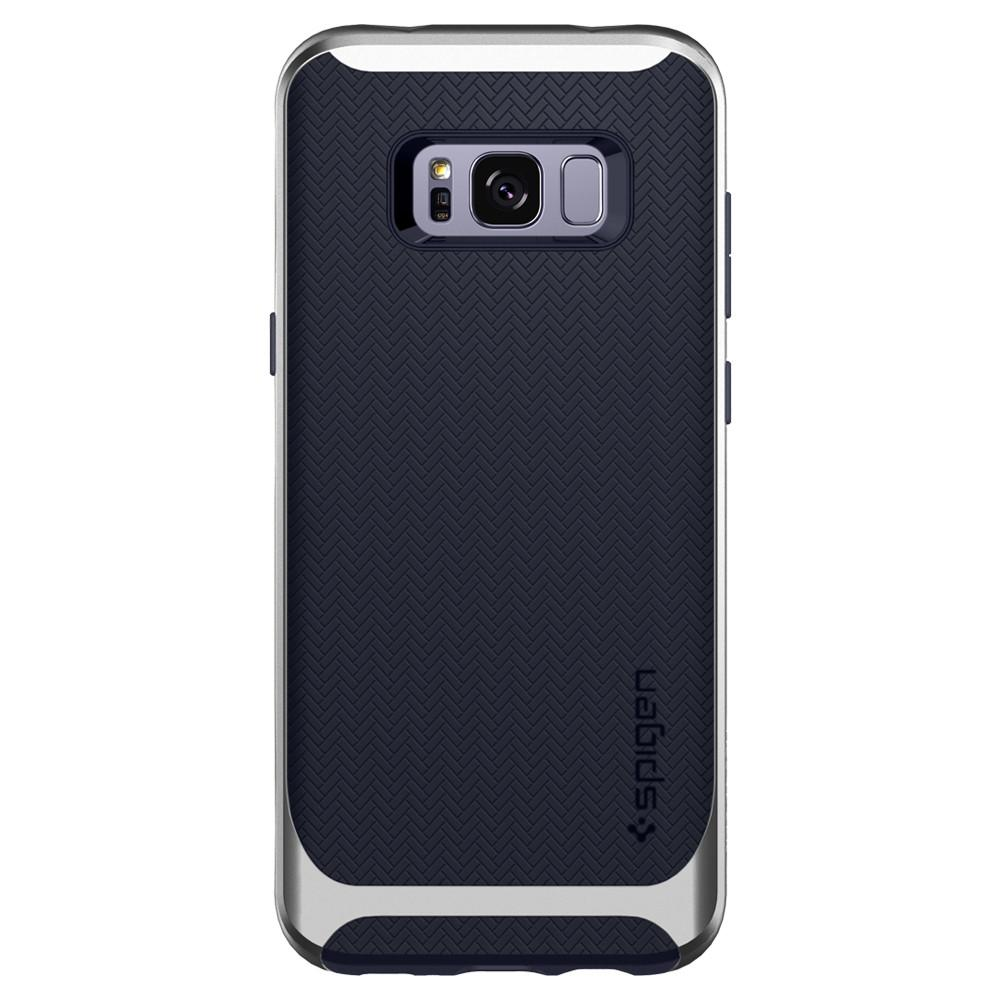 Galaxy S8 Plus Case Neo Hybrid