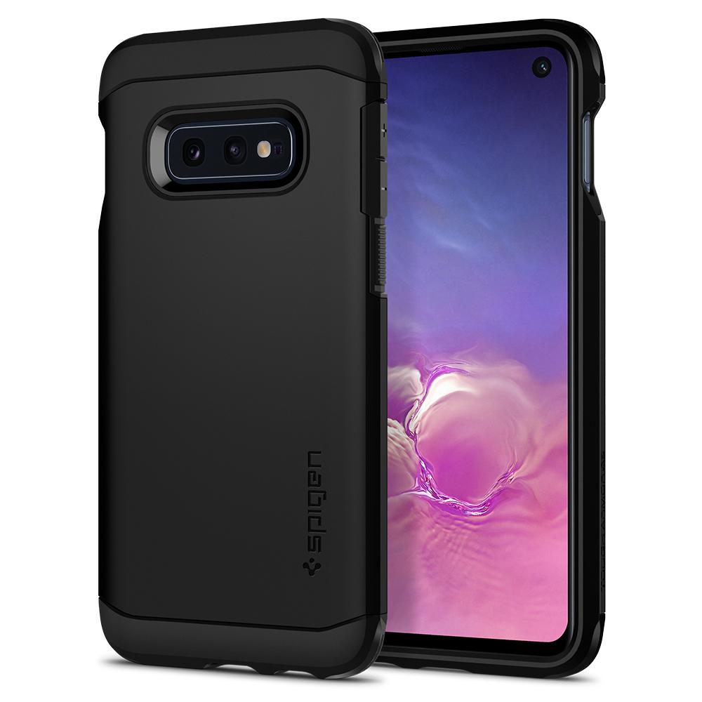 Galaxy S10e Case Tough Armor XP