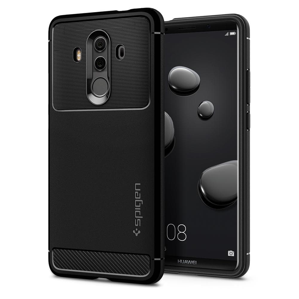 custodia full body huawei mate 10 pro