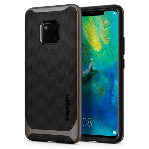 Huawei Mate 20 Pro Case Neo Hybrid af42319a2133a
