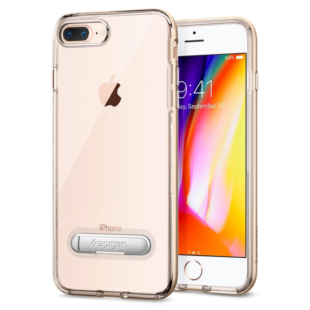 Apple Clear Case For Iphone S