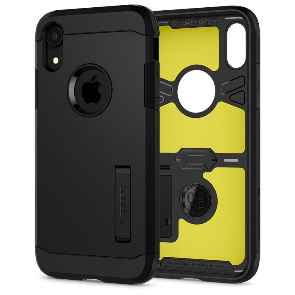iPhone XR Case Tough Armor XP