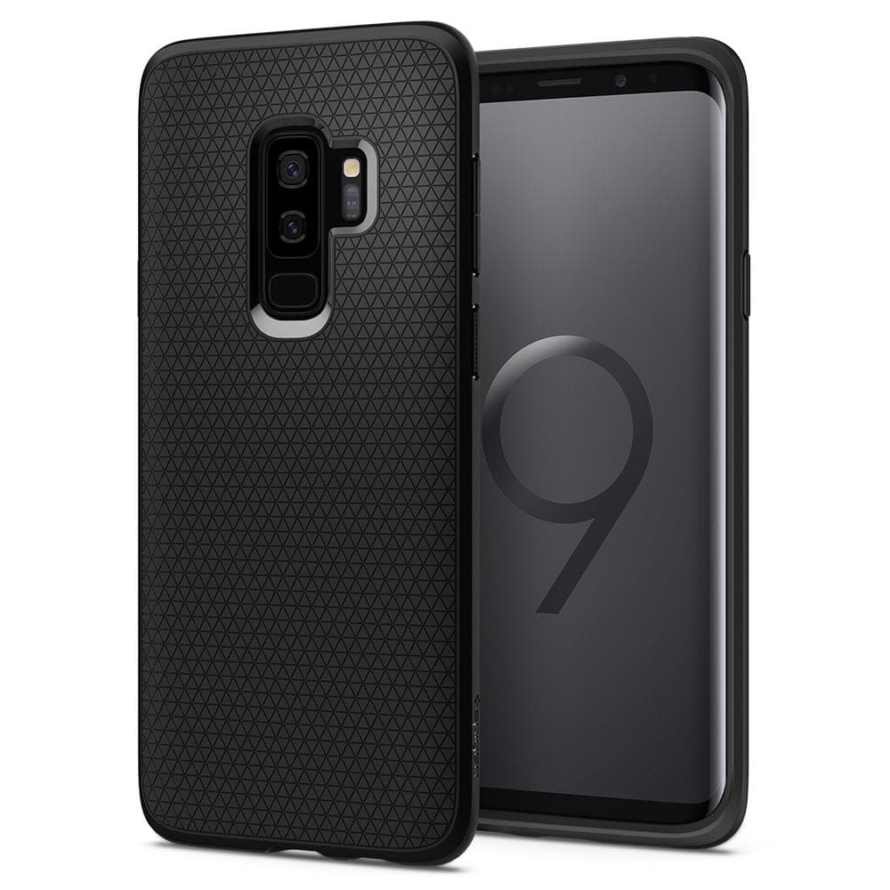 samsung galaxy s9 plus case geometric