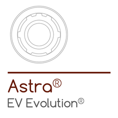 Astra® EV® compatible components