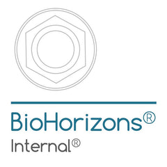 BioHorizons® Internal compatible components