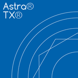 Astra® TX® Compatible Components