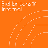 BioHoizons® Internal Compatible Components